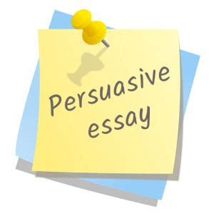 Easy Ways to Write a Thesis Statement Owlcation